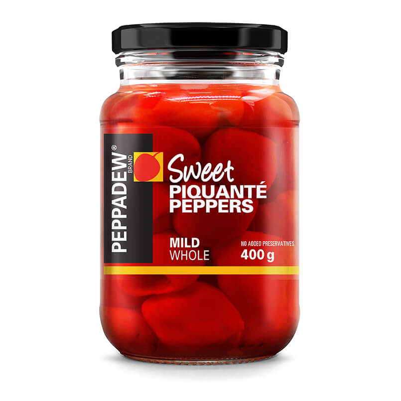 Peppadew-Sweet-Piquante-Peppers-Mild-Whole-400-g-805x805