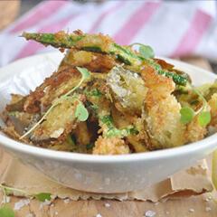 Fried Jalapeno Potatoes 240x240