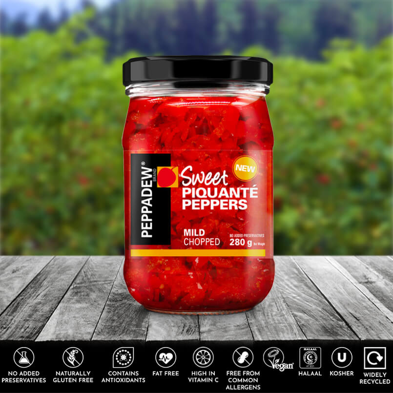 PEPPADEW-Sweet-Piquante-Peppers-Mild-Chopped-280g-805x805