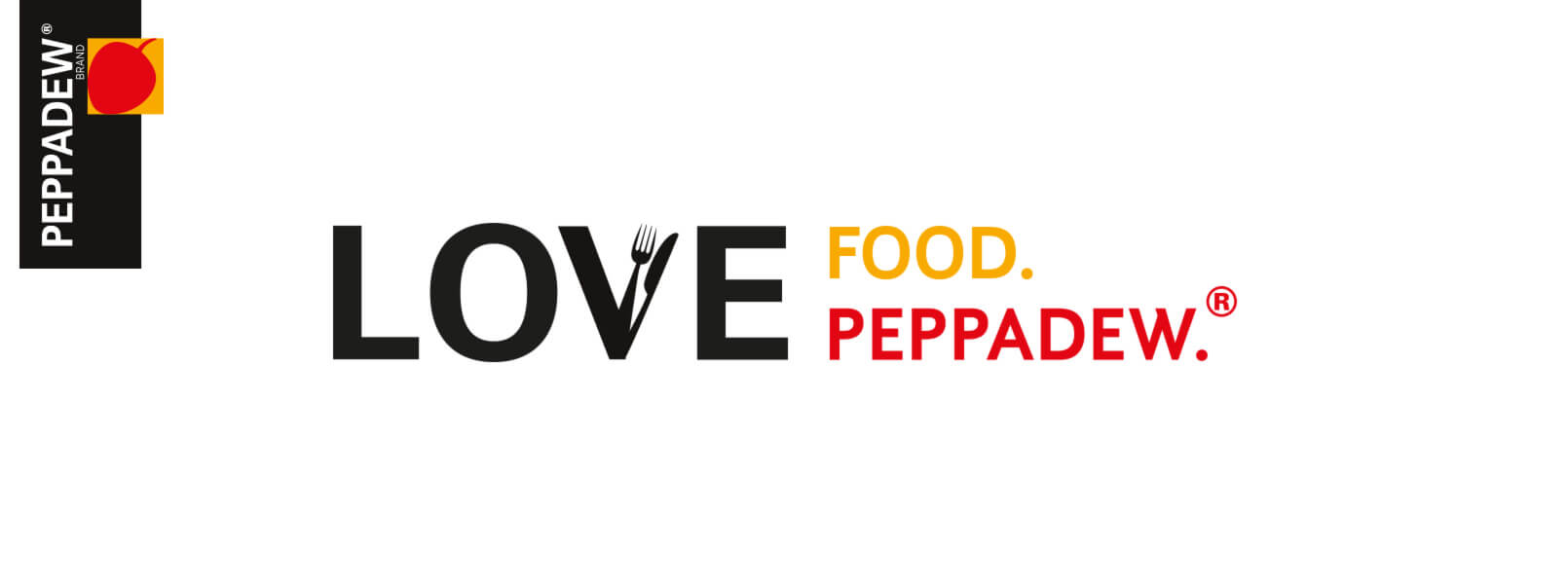 3 Home Banners Love Food With Logo 1610x600
