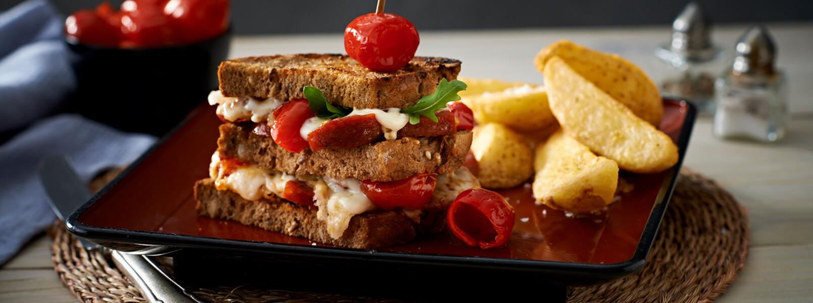 4 Home Banner Sandwich 1610x600