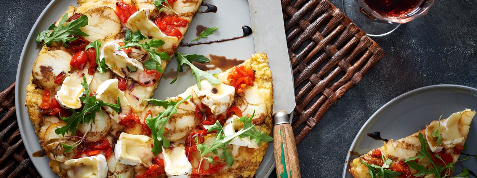 5 Home Banners Pizza 1610x600