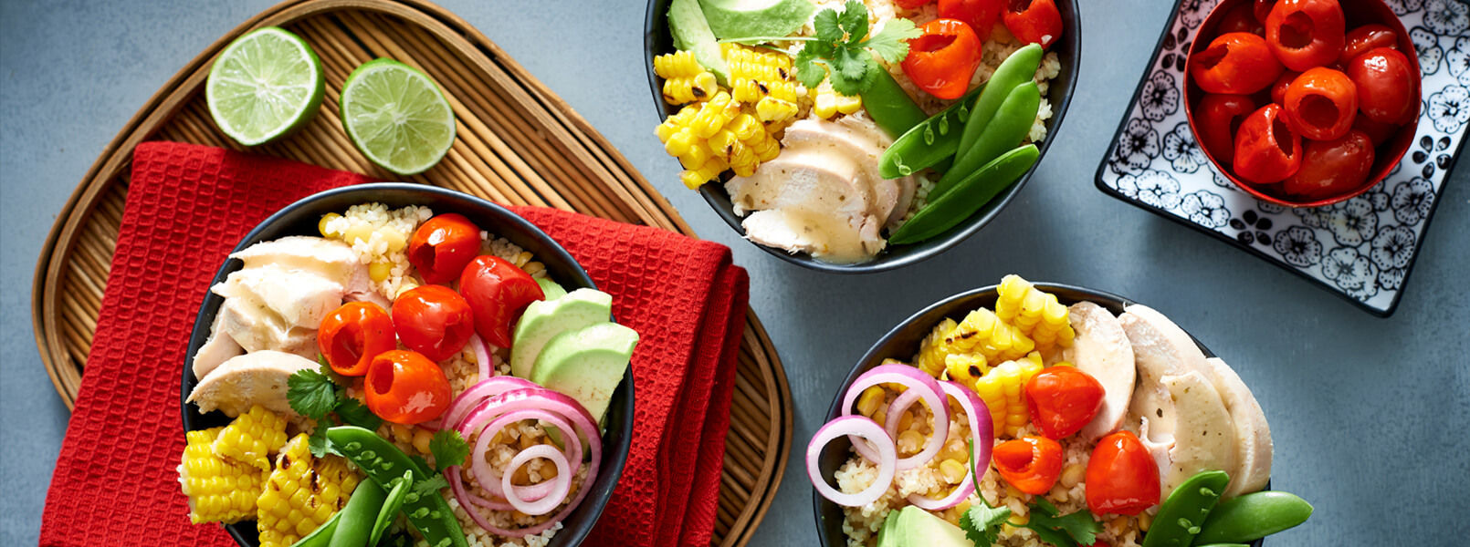 6 Home Banners Salad 1610x600