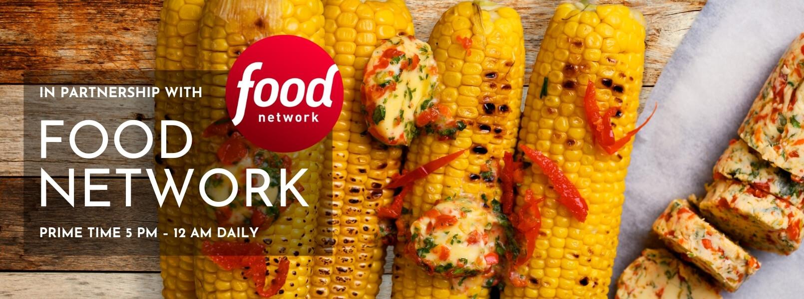 Food Network Recipes BBQ Peppadew